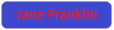 http://janefranklin.info/JaneFranklin.JPG